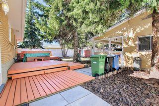 Photo 41: 9623 19 Street SW in Calgary: Palliser Detached for sale : MLS®# A1097991