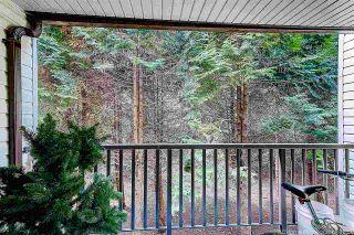 """Photo 15: 211 15238 100 Avenue in Surrey: Guildford Condo for sale in """"Cedar Grove"""" (North Surrey)  : MLS®# R2565495"""
