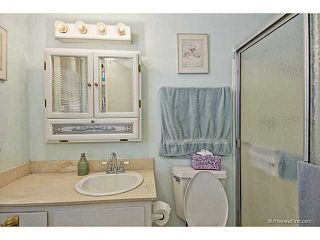 Photo 18: SOUTH ESCONDIDO House for sale : 5 bedrooms : 1633 Kenora Drive in Escondido