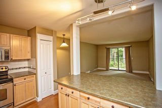 Photo 4: 307 4720 Uplands Dr in : Na Uplands Condo for sale (Nanaimo)  : MLS®# 874632