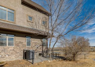 Photo 44: 106 1312 Russell Road NE in Calgary: Renfrew Row/Townhouse for sale : MLS®# A1080835