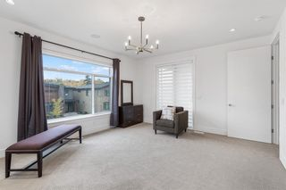 Photo 28: 2704 1 Avenue NW in Calgary: West Hillhurst Detached for sale : MLS®# A1152008