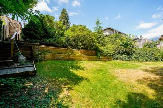 Photo 22: 4700 PHEASANT Place in North Vancouver: Canyon Heights NV House for sale : MLS®# R2590849