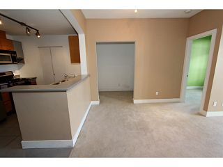 Photo 6: # 310 9233 FERNDALE RD in Richmond: McLennan North Condo for sale : MLS®# V1050532
