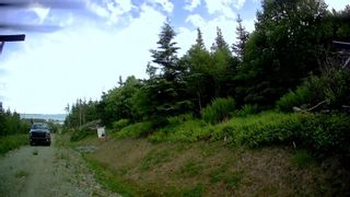 Photo 19: Lot 102 Point Road in Clam Bay: 35-Halifax County East Vacant Land for sale (Halifax-Dartmouth)  : MLS®# 202116103