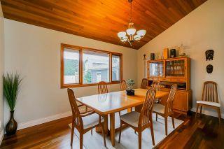 Photo 14: 62 ALPENWOOD Lane in Delta: Tsawwassen East House for sale (Tsawwassen)  : MLS®# R2496292