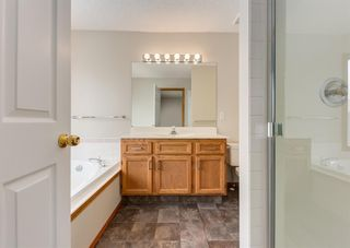 Photo 28: 185 Westchester Way: Chestermere Detached for sale : MLS®# A1081377