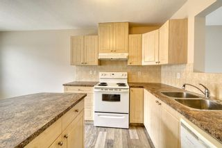Photo 10: 1116 7038 16 Avenue SE in Calgary: Applewood Park Row/Townhouse for sale : MLS®# A1142879