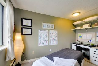 """Photo 15: 312 3901 CARRIGAN Court in Burnaby: Government Road Condo for sale in """"LOUGHEED ESTATES"""" (Burnaby North)  : MLS®# R2039778"""