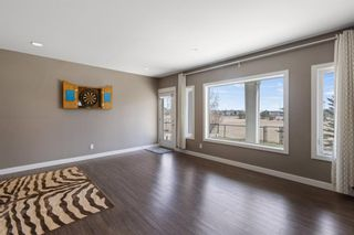 Photo 24: 91 Evanspark Terrace NW in Calgary: Evanston Detached for sale : MLS®# A1094150