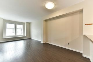 """Photo 4: 59 18777 68A Avenue in Surrey: Clayton Townhouse for sale in """"Compass"""" (Cloverdale)  : MLS®# R2156766"""