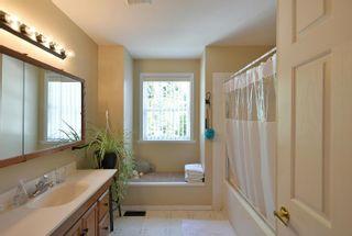 Photo 10: 853 AGNES Road: Roberts Creek House for sale (Sunshine Coast)  : MLS®# R2618211