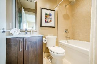 Photo 37: 350 BAYVIEW Road in West Vancouver: Lions Bay House for sale : MLS®# R2537290