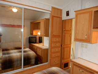 """Photo 9: 56 2170 PORT MELLON Highway in Gibsons: Gibsons & Area Manufactured Home for sale in """"Langdale Heights RV Park & Par 3 Golf Resort"""" (Sunshine Coast)  : MLS®# V1134753"""