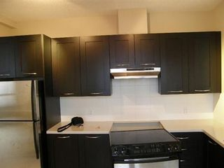Photo 5: 302 9300 UNIVERSITY CRESCENT in Burnaby: Home for sale