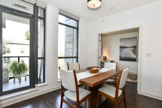 """Photo 16: 404 2851 HEATHER Street in Vancouver: Fairview VW Condo for sale in """"Tapestry"""" (Vancouver West)  : MLS®# R2512313"""