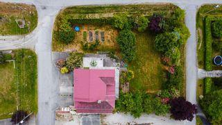 Photo 38: 5097 BETTY Road in Sechelt: Sechelt District House for sale (Sunshine Coast)  : MLS®# R2588969