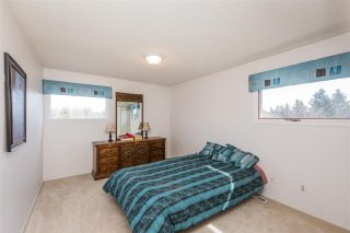 Photo 38: 1140 50242 RGE RD 244 A: Rural Leduc County House for sale : MLS®# E4244455
