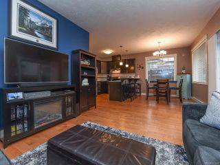 Photo 14: 13 2112 Cumberland Rd in COURTENAY: CV Courtenay City Row/Townhouse for sale (Comox Valley)  : MLS®# 831263