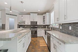 Photo 9: 10326 MCEACHERN Street in Maple Ridge: Albion House for sale : MLS®# R2581711