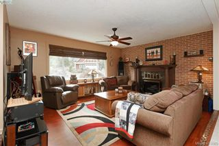 Photo 2: 2271 N French Rd in SOOKE: Sk Broomhill House for sale (Sooke)  : MLS®# 823370