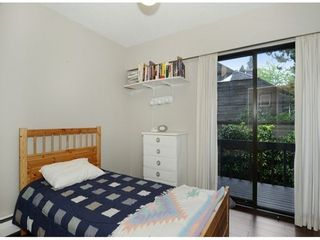 Photo 11: 4166 KING EDWARD Ave W in Vancouver West: Home for sale : MLS®# V1051039