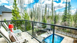 Photo 24: 7 Discovery Valley Cove SW in Calgary: Discovery Ridge Detached for sale : MLS®# A1099373
