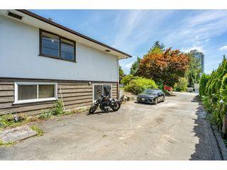 Photo 31: 9905 SULLIVAN Street in Burnaby: Sullivan Heights House for sale (Burnaby North)  : MLS®# R2596678