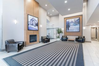 """Photo 28: 2201 550 TAYLOR Street in Vancouver: Downtown VW Condo for sale in """"Taylor"""" (Vancouver West)  : MLS®# R2608847"""