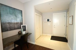 Photo 12: 503 788 12 Avenue SW in Calgary: Beltline Condo for sale : MLS®# C4132421