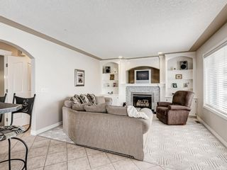 Photo 19: 46 Panorama Hills View NW in Calgary: Panorama Hills Detached for sale : MLS®# A1125939