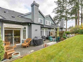 Photo 2: 79 14909 32 AVENUE in South Surrey White Rock: King George Corridor Home for sale ()  : MLS®# R2251305