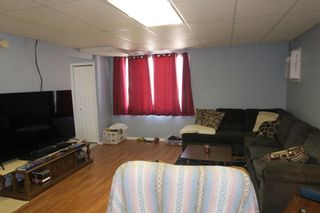Photo 5: 183 Caron Street in St Jean Baptiste: R17 Residential for sale : MLS®# 202114379