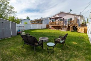 Photo 26: 6109 53 Avenue: Cold Lake House for sale : MLS®# E4206923