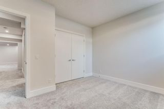 Photo 41: 23 Windsor Crescent SW in Calgary: Windsor Park Detached for sale : MLS®# A1070078