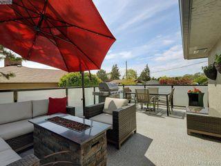 Photo 17: 3321 Keats St in VICTORIA: SE Cedar Hill House for sale (Saanich East)  : MLS®# 838417