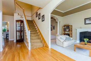 "Photo 2: 21555 47B Avenue in Langley: Murrayville House for sale in ""Macklin Corners"" : MLS®# R2040305"