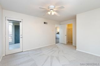 Photo 12: UNIVERSITY CITY Condo for sale : 2 bedrooms : 7555 Charmant Dr. #1102 in San Diego