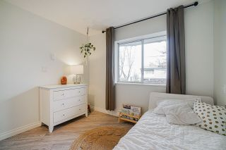 "Photo 19: 106 2023 FRANKLIN Street in Vancouver: Hastings Condo for sale in ""Leslie Point"" (Vancouver East)  : MLS®# R2557576"