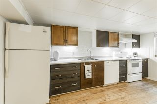 Photo 31: 5718 ALMA Street in Vancouver: Southlands House for sale (Vancouver West)  : MLS®# R2548089