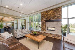 "Photo 29: 308 15195 36 Avenue in Surrey: Morgan Creek Condo for sale in ""Edgewater"" (South Surrey White Rock)  : MLS®# R2561524"