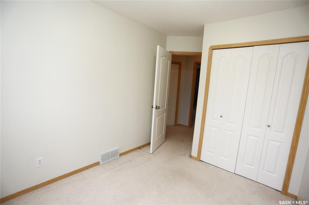 Photo 31: Photos: 206 1st Avenue North in Warman: Residential for sale : MLS®# SK796281