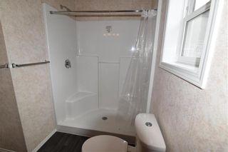 Photo 25: 67 Springwood Drive in Winnipeg: South Glen Residential for sale (2F)  : MLS®# 202110077