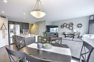 Photo 13: 12025 167A Avenue in Edmonton: Zone 27 Attached Home for sale : MLS®# E4245968
