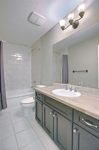 Photo 30: 108 RAINBOW FALLS Lane: Chestermere Detached for sale : MLS®# A1136893