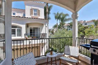 Photo 14: HILLCREST Condo for sale : 3 bedrooms : 3620 Indiana St #101 in San Diego