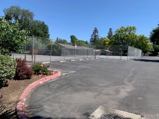 Photo 19: Condo for sale : 3 bedrooms : 1107 Downing Avenue in Chico