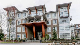 "Photo 15: 407 6628 120 Street in Surrey: West Newton Condo for sale in ""SALUS"" : MLS®# R2333798"