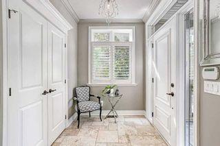 Photo 3: 3 976 Shadeland Avenue in Burlington: LaSalle House (Bungaloft) for sale : MLS®# W5291682