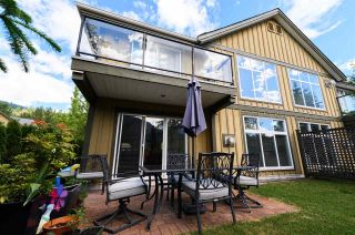 Photo 13: 52 41050 TANTALUS Road in Squamish: Tantalus Townhouse for sale : MLS®# R2539942
